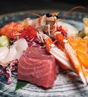 Mare - Sushi & Wine