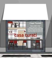 Casa Turati