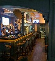 ALs Bar