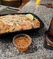 Khun Nai Thai Cuisine