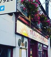 Maharajah Fine Indian Cuisine