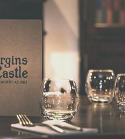 Virgins and Castle