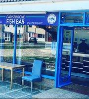 Carisbrooke Fish Bar