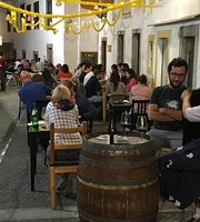 TascaTosca - Wine Restaurant