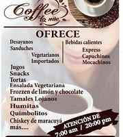 Coffe La Mie