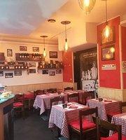 Risto-Bar Il Caffe