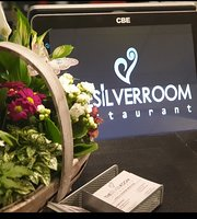 The Silver Room Restaurant