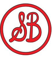Solorzano Bros. - Webber St.