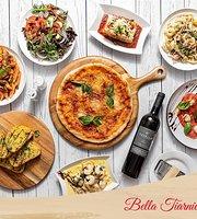 Bella Tiarnie Italian Restaurant & Gourmet Pizzas