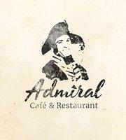 Admiral Club Herceg Novi