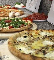 Bella Ciao Pizzeria