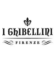 Ristorante Pizzeria I Ghibellini