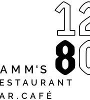 Restaurant Lamm