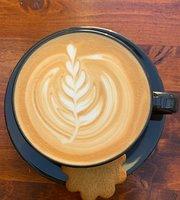 Jupiter Coffee