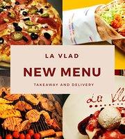 La Vlad Romanian Restaurant