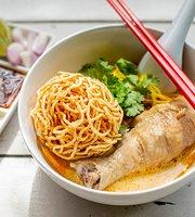 Chiang Mai Northern Thai Cuisine