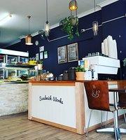 Sandwich Works and Coffee Bar