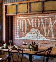 Pomona Distilling Co