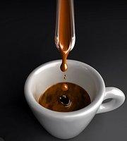 Liebana Ecoffee