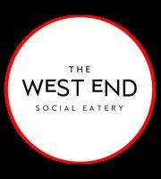 West End Restaurant