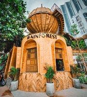 Rainforest Nha Trang (North)