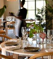 Barrington's Restaurant and Bar