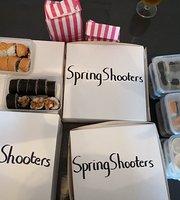 SpringShooters