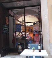 Macelleria 2000