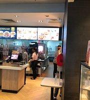 McDonald's - Jungceylon