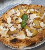 Pizzeria Osteria Barone