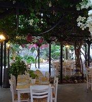 Ithaki Garden