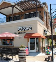 Rita's Deli and Bakery