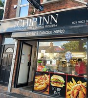 ‪The Chip Inn‬