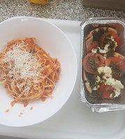 Guiseppe's Italian Bistro