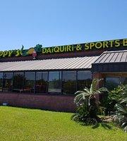 Kappy's Daiquiri & Sports Bar