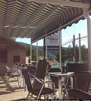 Bar Restaurante El Lago