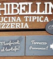 I Ghibellini (nuova gestione)