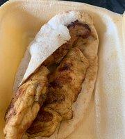Kennington Grill Kebab House