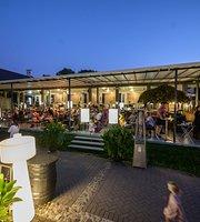 BONA Lounge