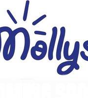 Mollys Paignton