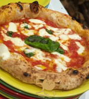 50 Grani Pizzeria