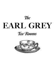 The Earl Grey Tea Rooms
