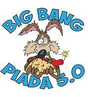 Big Bang Piada 5.0