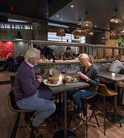 Fahlstrøm Bar & Grill