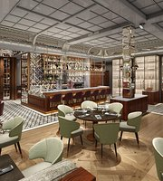 The Duchy - Restaurant and Bar
