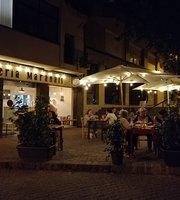 Pizzería Maragall S.l.