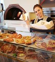 Pizzeria Dai Tati