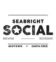Seabright Social