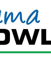 Kiama Bowling Club