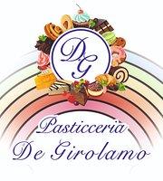 Pasticceria De Girolamo